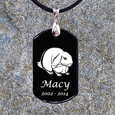 Pet Memorial Gifts Personalized Picture Frames