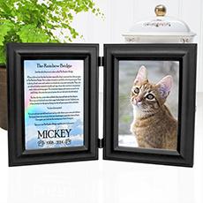 Cat Memorial Gifts